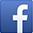 facebook-eurofret