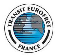 TRANSIT Eurofret France